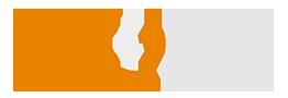 Ottopix.de Logo