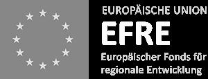 Gefördert durch Europäische Union