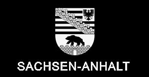 Hier investiert Sachsen-Anhalt