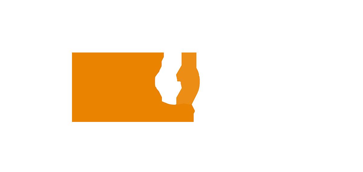 Events & Veranstaltungen