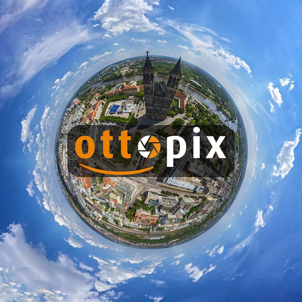 Ottopix