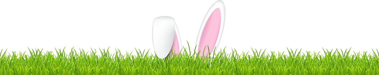 Easter-Egg Event Osterhase